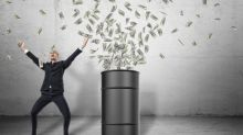 3 Energy Stocks to Buy in May