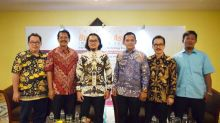 BuildTech Asia-Indonesia 2020 Soroti Transformasi Digital di Sektor Konstruksi