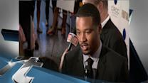 Movies News Pop: Ryan Coogler Brings Heart, Talent to 'Fruitvale'