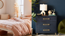 The best home decor sales you can shop right now