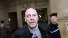 """Alain Soral mis en en examen pour """"injure"""" et """"provocation"""" publiques"""