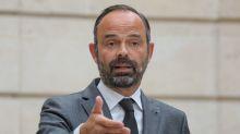 Philippe annonce une hausse des prêts pour la transition écologique
