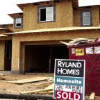 U.S. housing starts jump to 15-year high