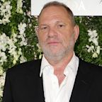 Bethenny Frankel Slams Hollywood Insiders for Pretending 'They Didn't Know' About 'Beast' Harvey Weinstein