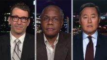 Hunter Biden email debate: Breaking down the New York Post report