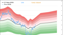 Value Investing Live Recap: Benj Gallander