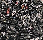 Virgin Mobile starts recycling program