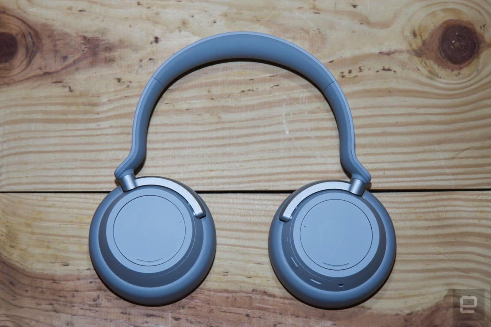 Microsoft's Surface Headphones drop to a record low $111 at Woot