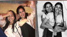Katrina Kaif-Anushka Sharma And Shabana Azmi-Deepti Naval Give Us Twinning Fashion Inspiration
