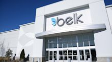 Belk CEO confirms furloughs at corporate office