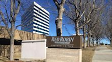 Activist Red Robin shareholder seeks to oust board majority