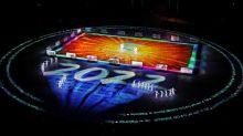 Tous sports - JO - Des élus du parti de Donald Trump appellent au boycott des Jeux de Pékin