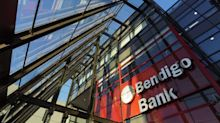 Bendigo and Adelaide Bank cuts its dividend and announces $300 million capital raising