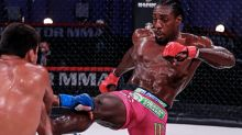 Bellator 245 results & highlights: Phil Davis out-duels Lyoto Machida again