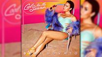Demi Lovato's New Song Cool For The Summer LEAKED - Listen Now