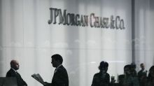 JPM names new China CEO, Xerox axes Fujifilm deal, Symantec looks to bounce back