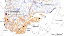 Ely Gold Royalties Announces Purchase of Fenelon Royalty From Balmoral Resources