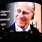 Prince Philip's death: Condolences for royal laced with stories of racist, offensive comments over the years