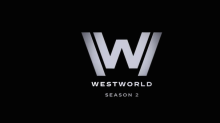Westworld Returns for Second Season