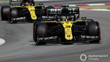 Reestruturação do Grupo Renault pode levar a mudança no nome da equipe de F1; entenda