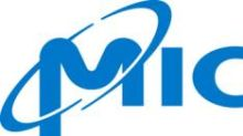 Micron Closes Sustainability-Linked Credit Facilities Totaling Nearly $3.7 Billion