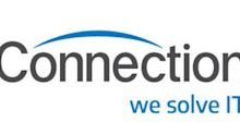 Connection Receives HP Partner of the Year Award