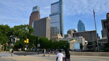 Exclusive: $100M suit filed over construction of Comcast Technology Center