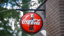 Can Coca-Cola (KO) Retain Its Positive Earnings Trend in Q4?