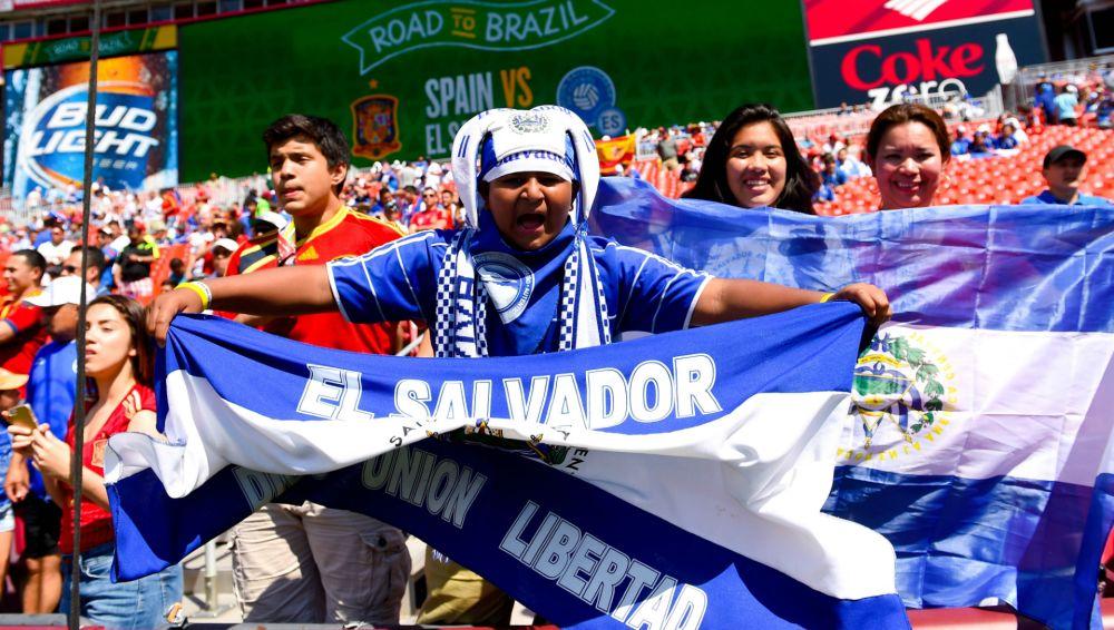El Salvador sale por la puerta de atrás en los Juegos Bolivarianos