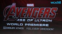 There's a Huge Avengers: Age of Ultron Moment Coming on Agents of S.H.I.E.L.D.
