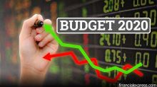 Budget 2020: Ahead of budget, IMF cuts India's FY20 growth forecast to 4.8%