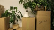 Teen buys contents of repossessed storage units, then returns everything to the original owners