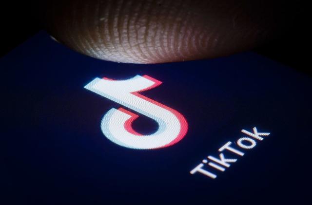 FTC fines TikTok $5.7 million over child privacy violations