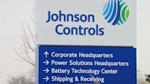 Johnson Controls has laid off 4,300 employees since 2016, could layoff another 5,000