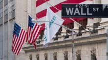 TD Ameritrade Clients Bought Tesla, Nio, And DraftKings Ahead Of The Election