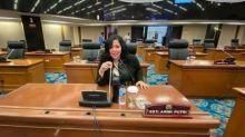 Prabowo Ulang Tahun, Politikus Gerindra Bicara Soal Anak dan Orang Tua