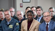 President Trump criticized for taking over 3 weeks to thank Waffle House hero James Shaw Jr.