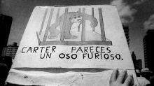 El regreso de los actos de repudio en Cuba