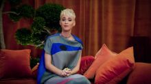 Katy Perry will host MTV Video Music Awards