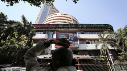 Sensex Opens Low on a 0.71% Decline, Nifty Opens at 11,360 Points