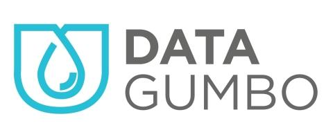 Venture Arms of Leading International Oil & Gas Companies Make Repeat Investments in Data Gumbo; New Investor L37 Joins Series B
