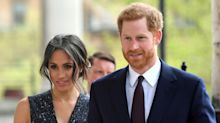 Just how compatible are Prince Harry and Meghan Markle? The astrology behind their relationship