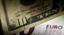 El dólar advierte de una gran desaceleración económica, dicen los analistas