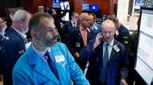 Stock market news: September 12, 2019