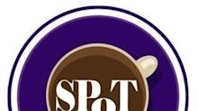 SPoT Coffee Confirms Delay in Filing Annual Financial Statement and MD&A and Expects Issuance of Cease Trade Order