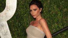 This Is How Victoria Beckham Makes 43 Look 29
