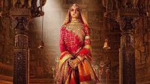 'Padmavati' Will Not Hit Your Nearest Screens on 1 December