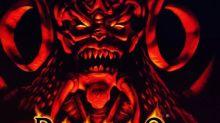 Creadores de Diablo: el viejo Blizzard se ha ido