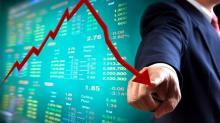 Borse: l'impostazione resta correttiva. Si rivedranno i minimi?