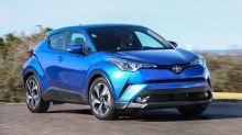 BYD e Toyota desenvolverão em conjunto sedãs e SUVs 100% elétricos